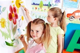 В Минске открылась школа для детей и родителей «Могу иначе»