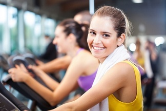 Из первых уст: как нас обманывают в фитнес-клубах?