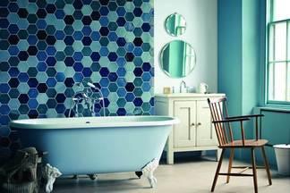 Ванная комната: 3 правила гигиены, о которых мы часто забываем