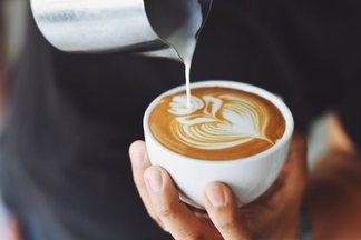 Три рекомендации о том, как сделать кофе менее вредным