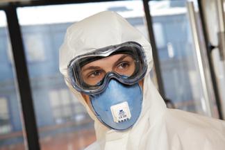 ВОЗ объявила пандемию в связи с новым коронавирусом