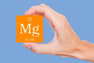 12 вопросов, которыепомогутпонять, хватает ли вам магния