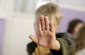 Наши слова, которые портят детям жизнь