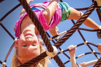 Куда отвести ребенка в  Минске,  чтобы он стал  умнее  и здоровее? ТОП-10  вариантов полезного  отдыха