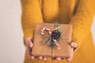 Родителям, детям и себе. 20новогодних подарков изаптеки