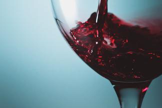 Алкогольное отравление. Какие симптомы особенно опасны?