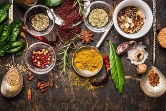 Что такое антиоксиданты, и зачем они нужны нашему организму?