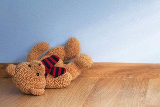 Как научить ребенка избегать ситуаций сексуального принуждения? Советы психолога