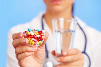 «Залеченность — бич современной медицины»: чем  опасна врачебная перестраховка