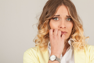 «Для женщины спортивное питание может оказаться хуже фастфуда!» Гинеколог огормональном дисбалансе