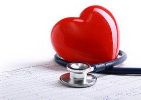 Беларусь — лидер среди стран СНГ по количеству трансплантаций