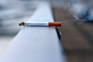 Ученые подтверждают: курение увеличивает риск тяжелого течения коронавируса