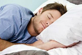 5 приемов для крепкого сна, которые используют знаменитые спортсмены