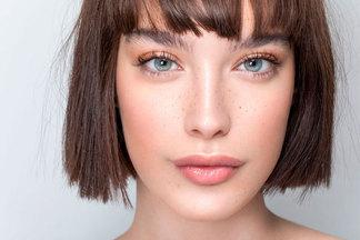 7 проблем кожи, которые мы маскируем тональным кремом. Разбираемся, как их решить