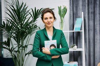 Просто о сложных законах красоты! Наталья Дичковская поделилась советами по уходу за кожей в своей книге