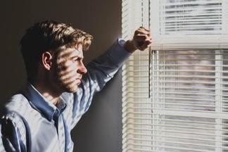 Исследование: пессимисты умирают раньше оптимистов