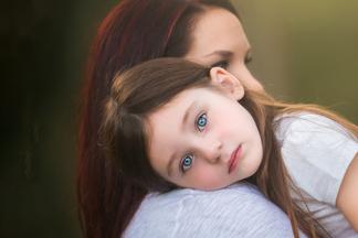 Психолог: «Ребенку нужна счастливая мама! Не сложилось сотцом малыша, попробуйте сдругим мужчиной»