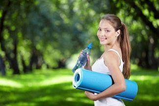 5 видов спорта, которые максимально полезны для женского здоровья