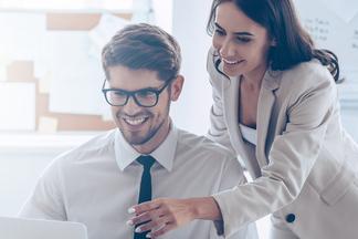«Женщина-руководитель привыборе мужа использует бизнес-подход!». Психолог окарьеристках