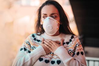 ВОЗ объявила пандемию коронавируса. Что это значит?