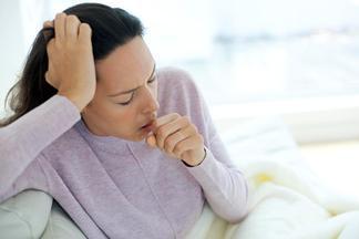 Беларуси планируется выделить допфинансирование Глобального фонда на лечение туберкулеза
