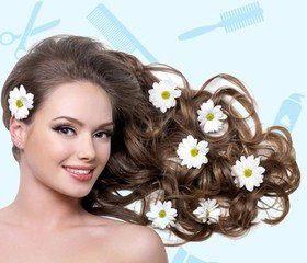Мульти хэир — сила и красота ваших волос