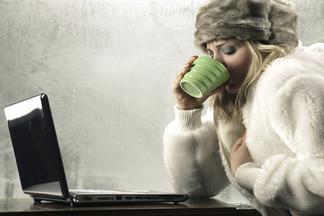 Почему человеку холодно без температуры thumbnail