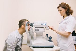 Лазерная коррекция зрения: развенчиваем мифы вместе с  офтальмологом