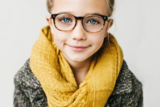 Врачи-офтальмологи проверят зрение у 14 тысяч детей Витебской области