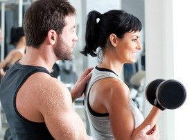 4 ошибки в тренировочном процессе