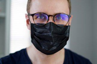 ВОЗ: второй год пандемии может быть тяжелее первого