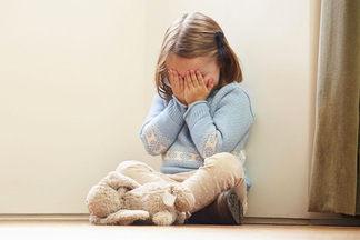 Психолог: «Если девушка росла без отца — это не значит, что она будет несчастна в личной жизни»