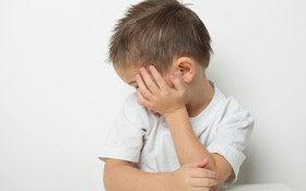 Если ребенок… ворует
