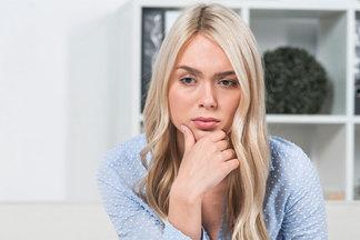 8 причин обратиться кпсихологу. Разбираемся, когдаэто действительно нужно