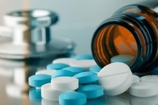 До 1 июля 2021 г. продлена возможность регистрации лекарственных препаратов по «национальной» процедуре