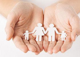 В Минске продолжается сбор средств для детского приюта в Станьково