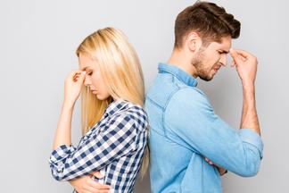 «Не вините родителей во всех своих неудачах!» Психолог отом, почему повторяются семейные сценарии