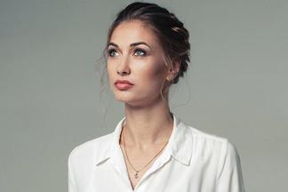 Почему вы одиноки? 8 женских особенностей, которые якобы не нравятся мужчинам