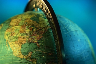 Хотите знать, какой вы по счету житель планеты и как долго будете жить? Это можно рассчитать