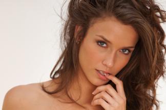 Имитировать или не  имитировать? Психология  женского оргазма