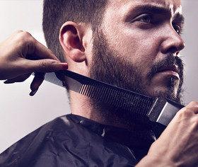 4 мужские бьюти-процедуры, которые вам пора сделать