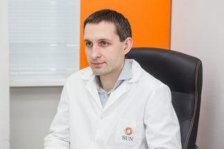 «Более полумиллиона белорусок страдают хроническим циститом». Интервью с урологом