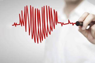 Инфаркт в 25-30. Говорим отом, как уберечь сердце отраннего приступа