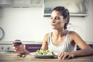 3 мифа о похудении, в которые не стоит верить