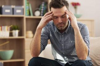 Психологи рассказали о технике, которая помогает быстро преодолеть тревожность