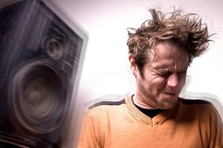 Они могут даже лишить жизни! 5 интересных фактов о звуках