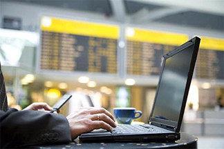 Ученые утверждают: находиться в зоне действия Wi-Fi опасно для здоровья