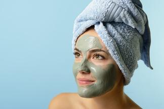 Как правильно наносить на лицо маску из глины? 10 очень важных правил