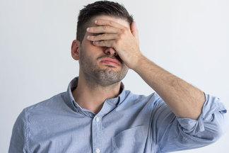 Все от нервов? Специалист по психосоматике — о том, почему болезнь бывает выгодна