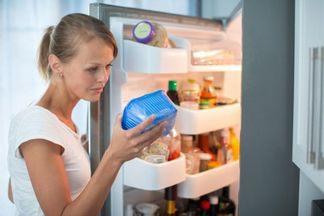 Как реанимировать несвежие продукты: экономия и безопасность для здоровья